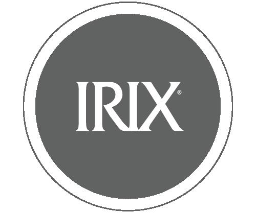Cliente Irix