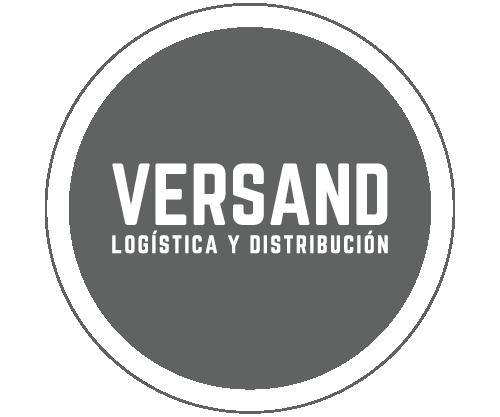 Cliente Versand