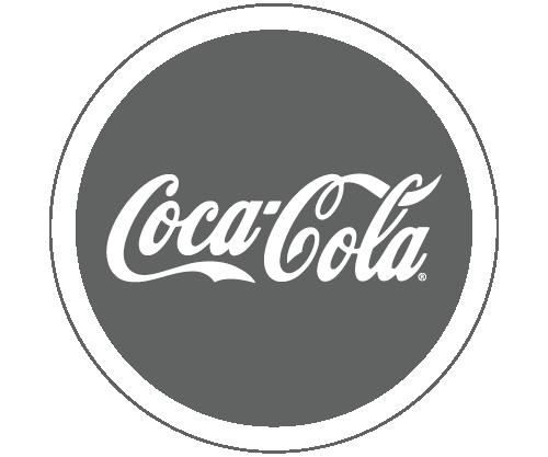Cliente Coca Cola