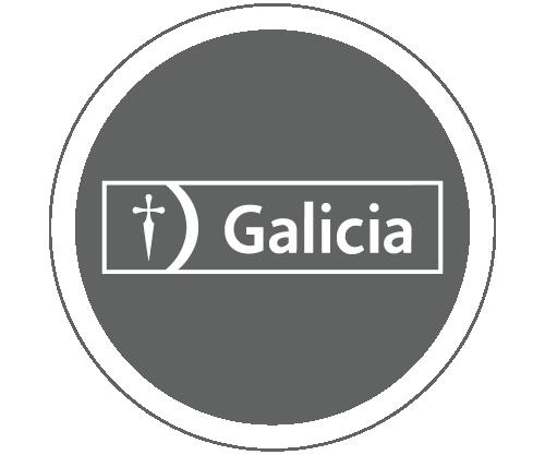 Cliente Banco Galicia