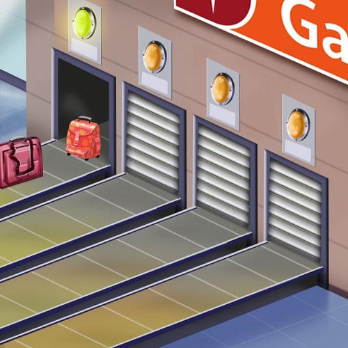 Juegos Web Banco Galicia